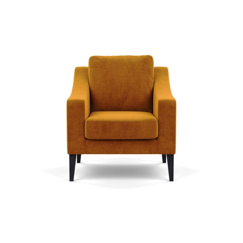 Richmond Armchair