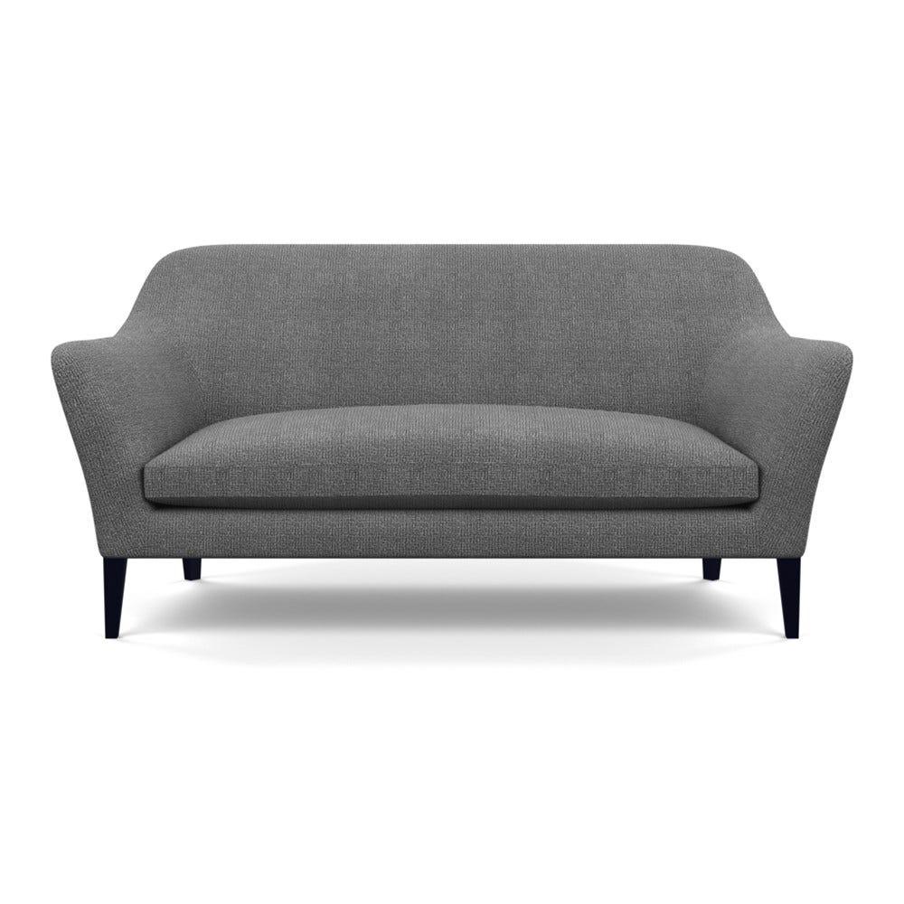 Wallis 3 Seater Sofa