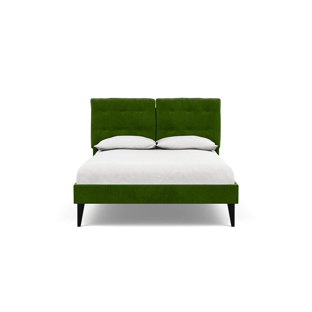 Mistral Bed