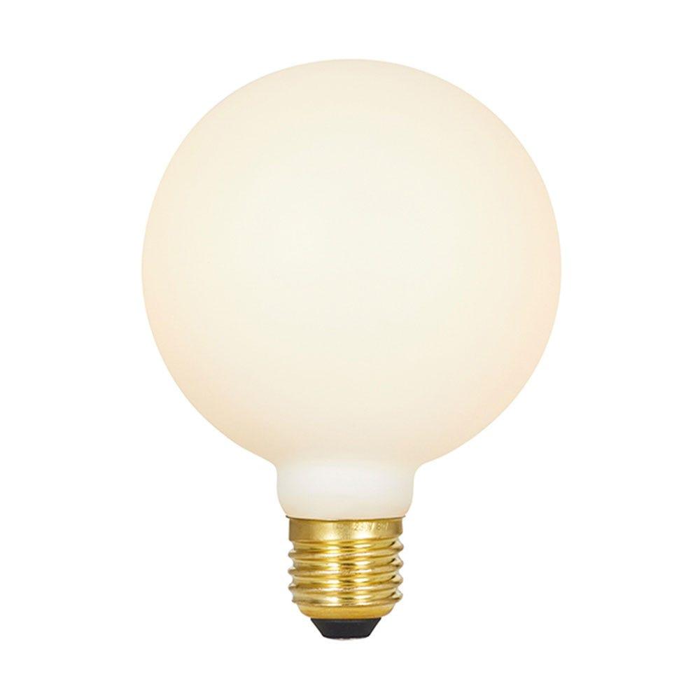 Sphere Medium LED Bulb E27
