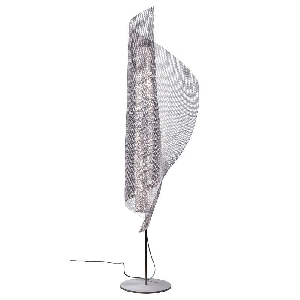 Clara Floor Lamp