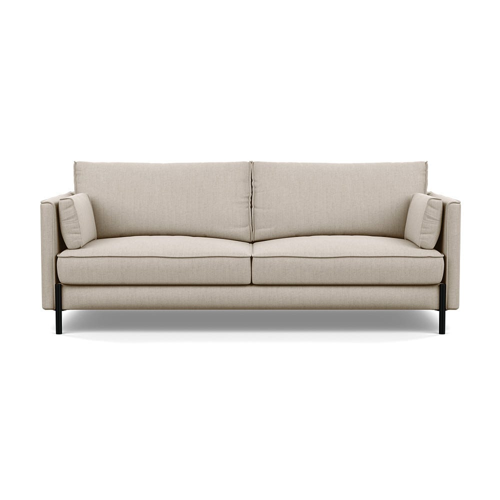 Tortona 3 Seater Sofa