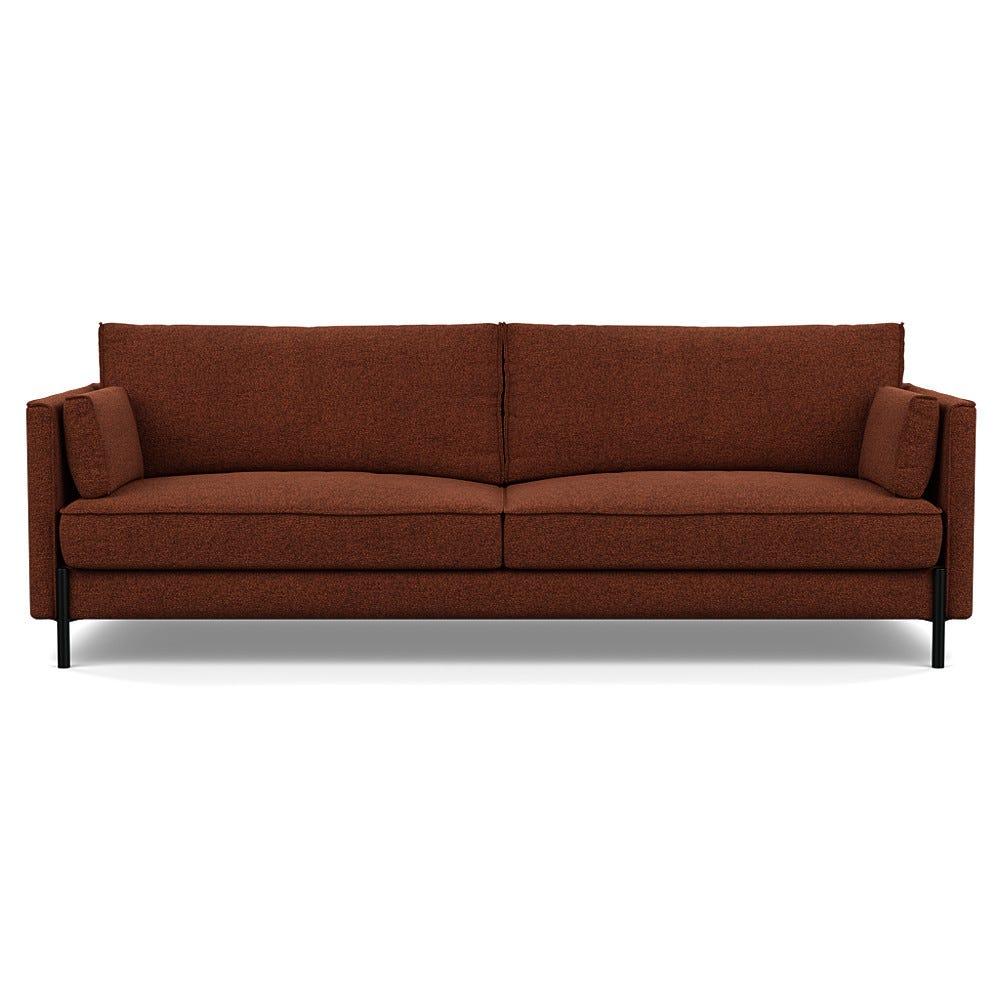 Tortona 4 Seater Sofa