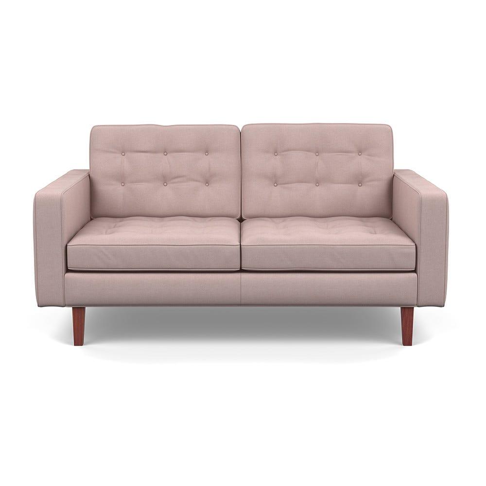 Hepburn 2 Seater Sofa