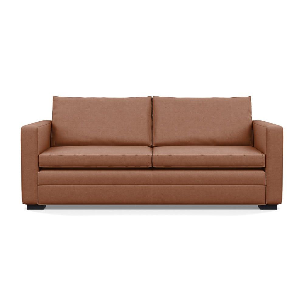 Palermo 3 Seater Sofa