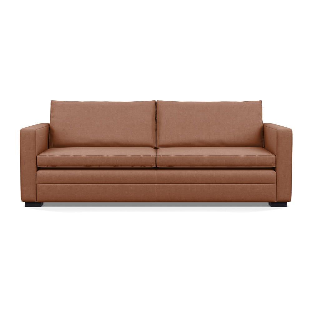 Palermo 4 Seater Sofa
