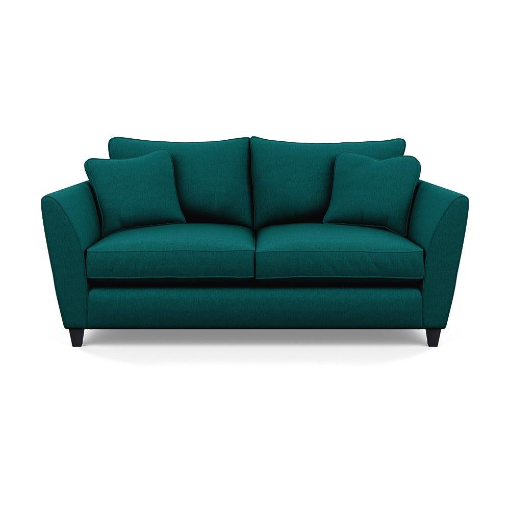 Torino 3 Seater Sofa