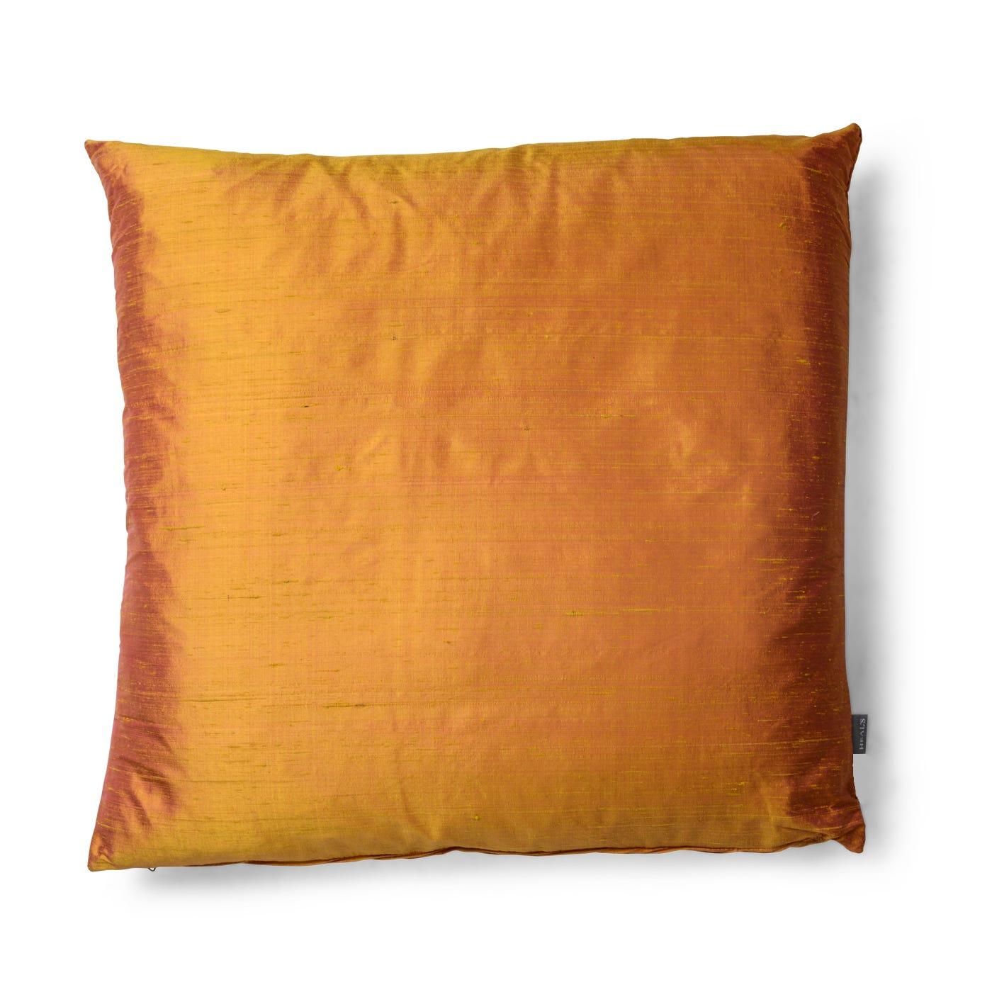 Pure Silk Cushion