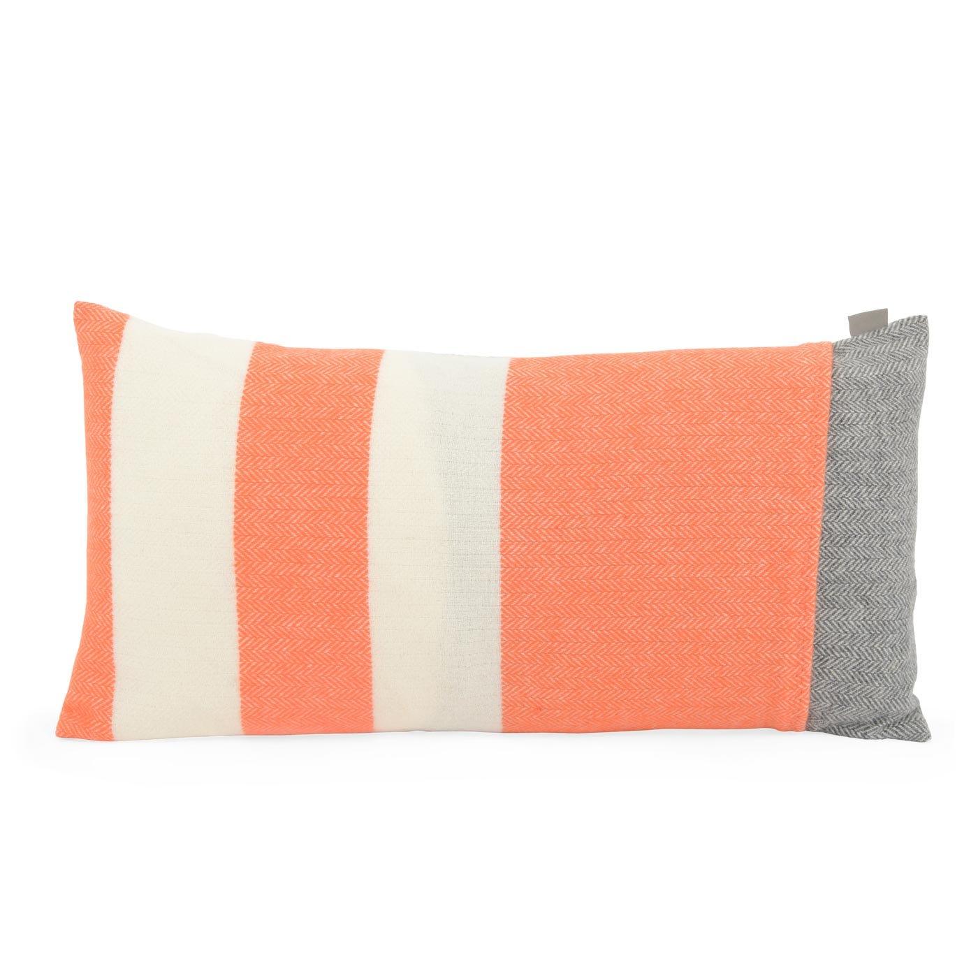 Finn Flame Cushion