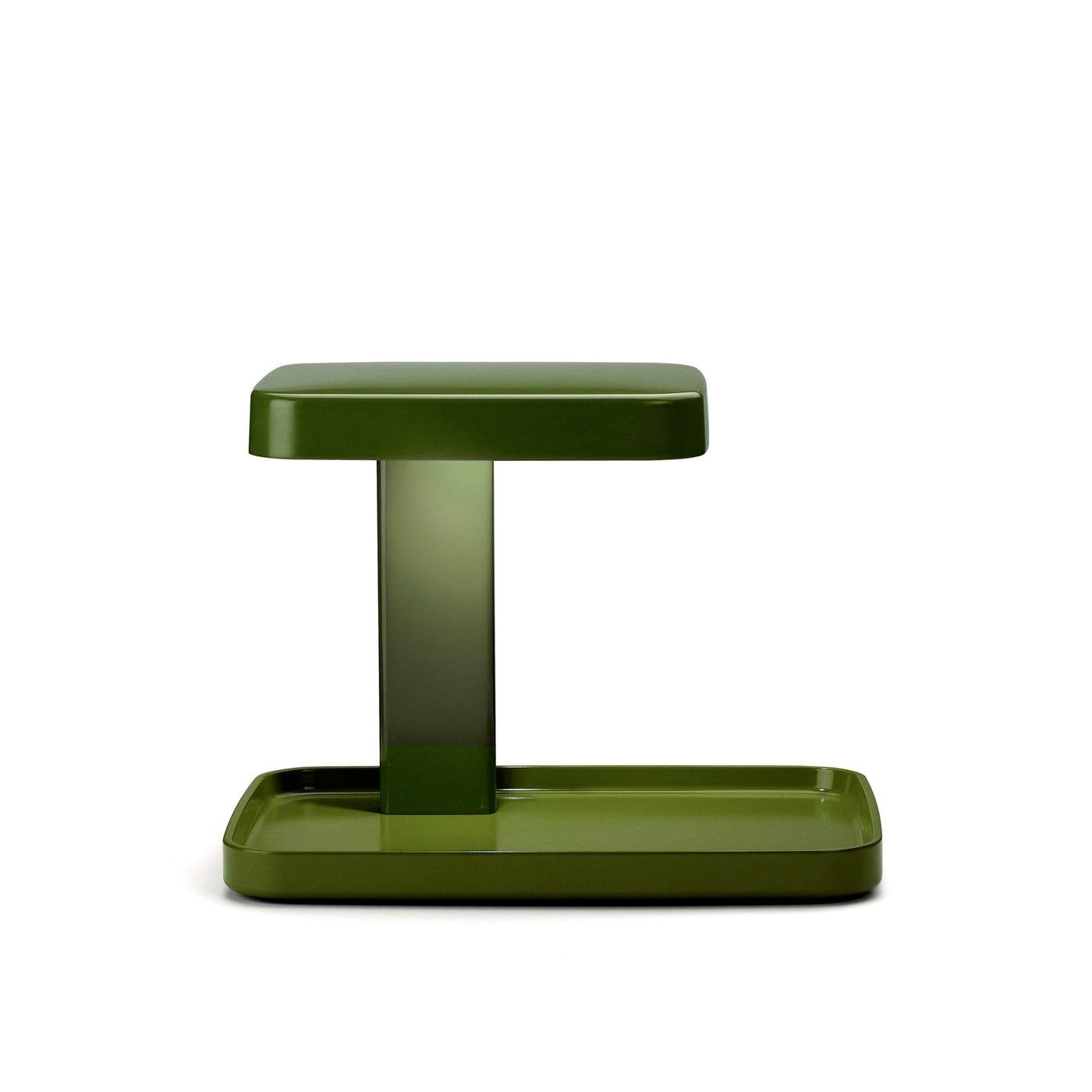 Piani Desk Light Green