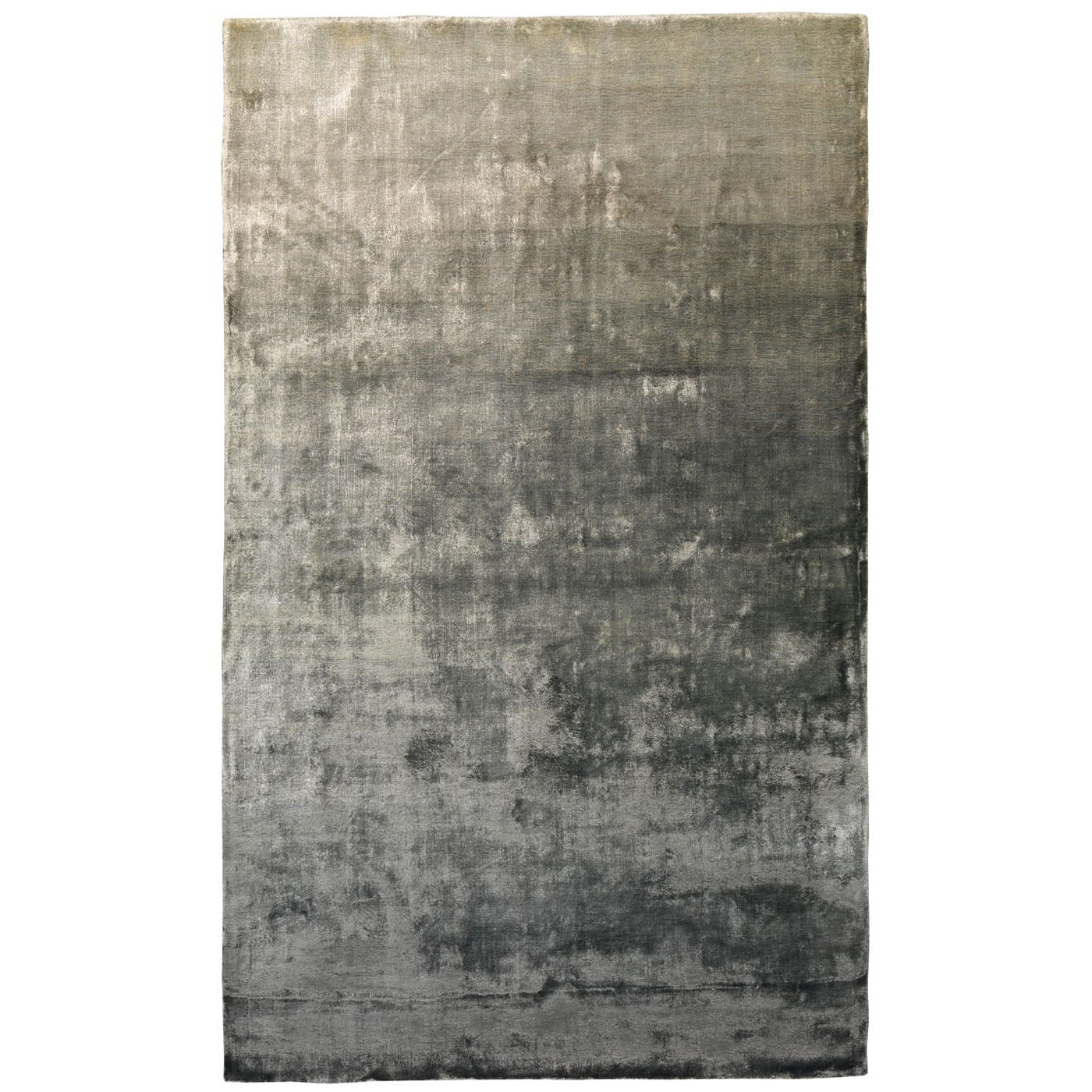 Eberson Rug Slate