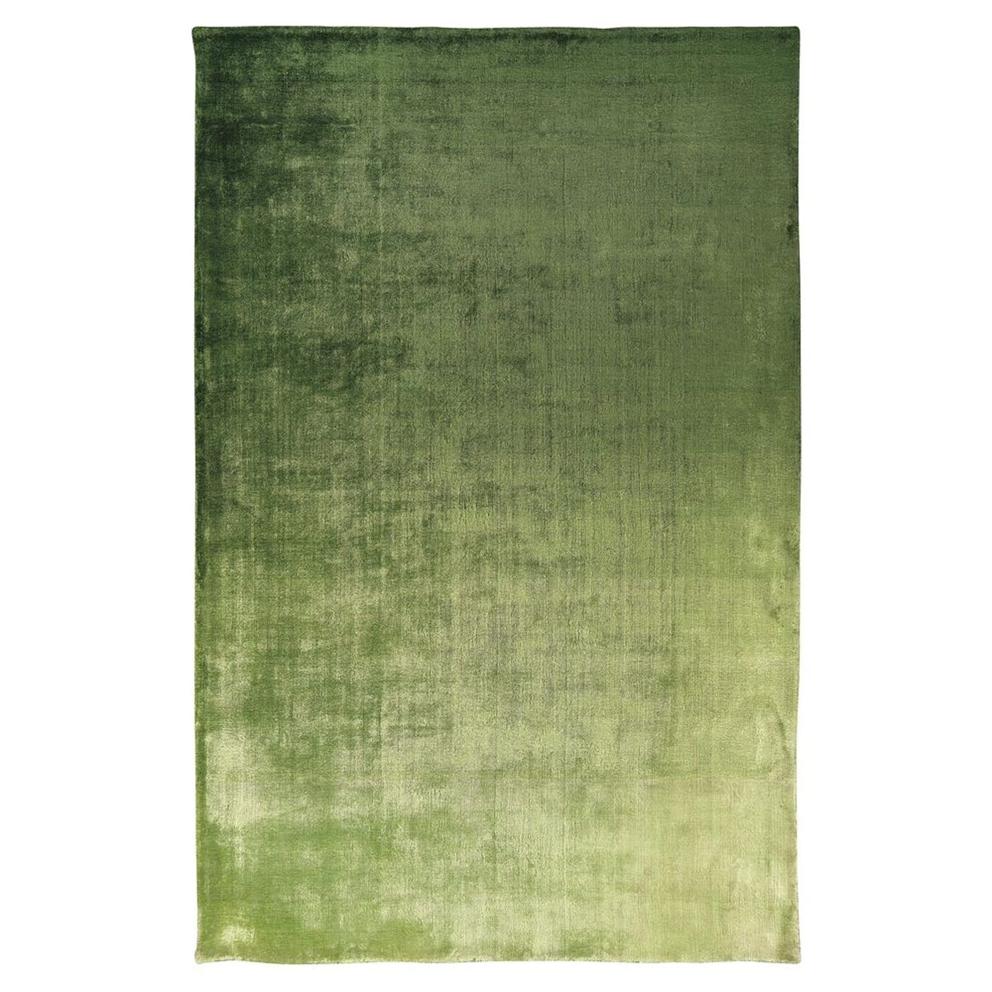 Eberson Rug 160 x 260cm Grass