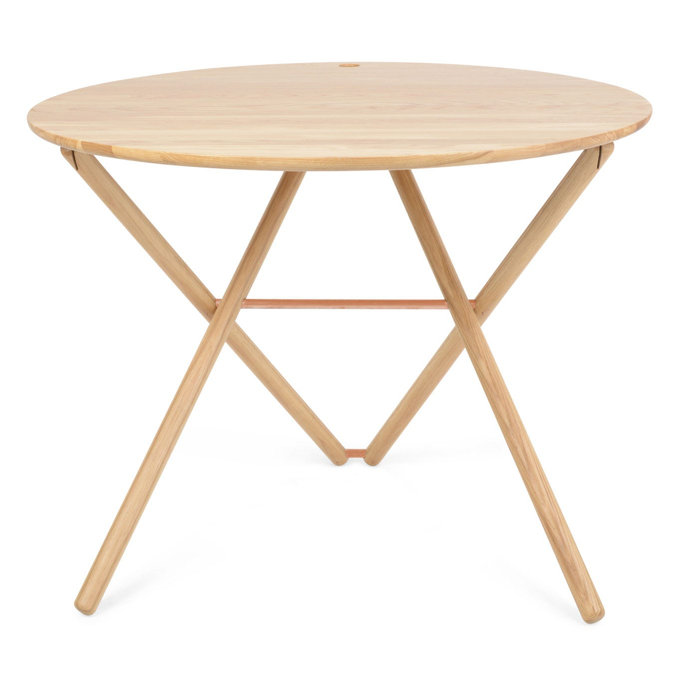 oak dining table and chairs john lewis images