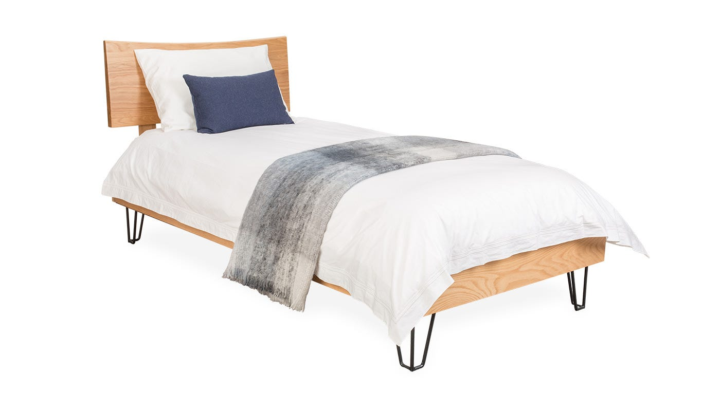 leather luxury juliettes product nubuck bed large italian with headboard