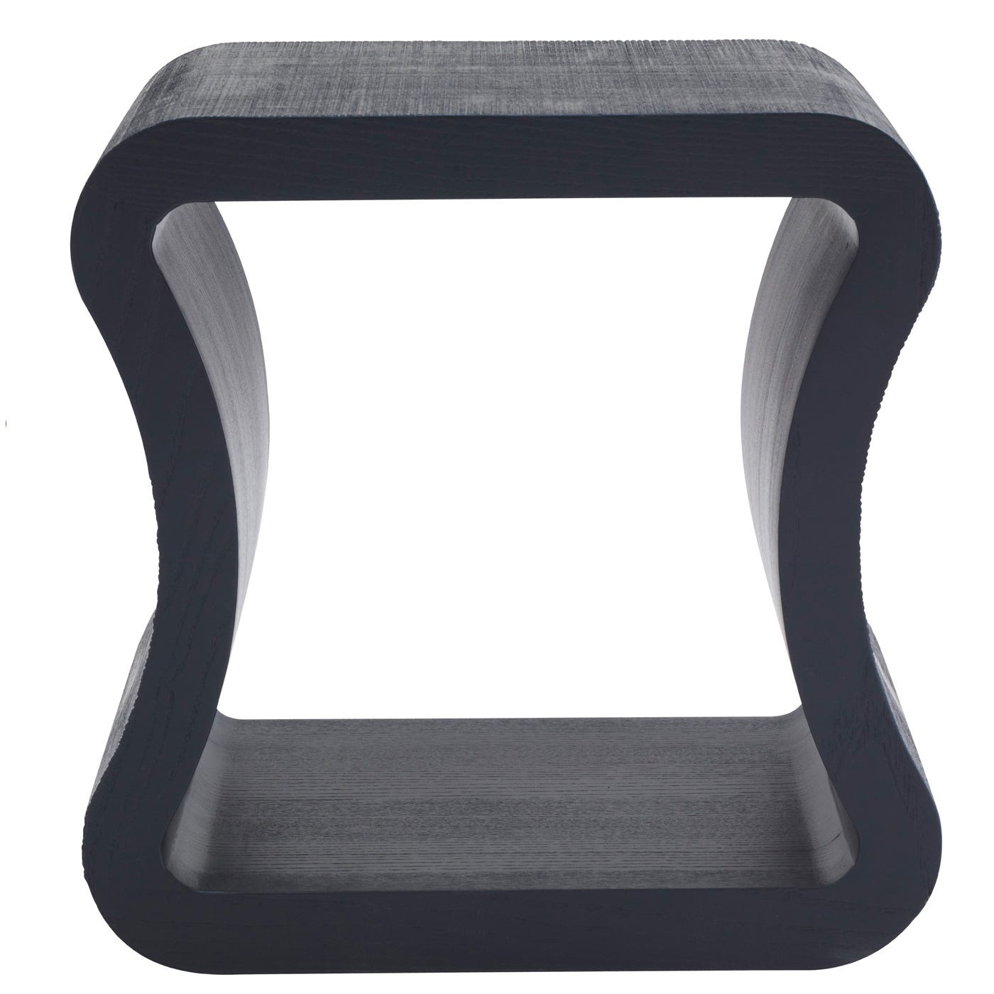 Ligne Roset One Shape Side Table