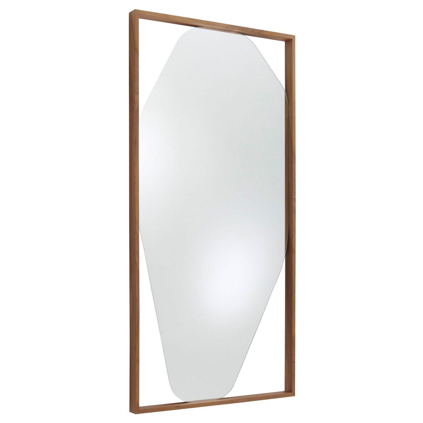 ligne roset belize mirror heal s. Black Bedroom Furniture Sets. Home Design Ideas