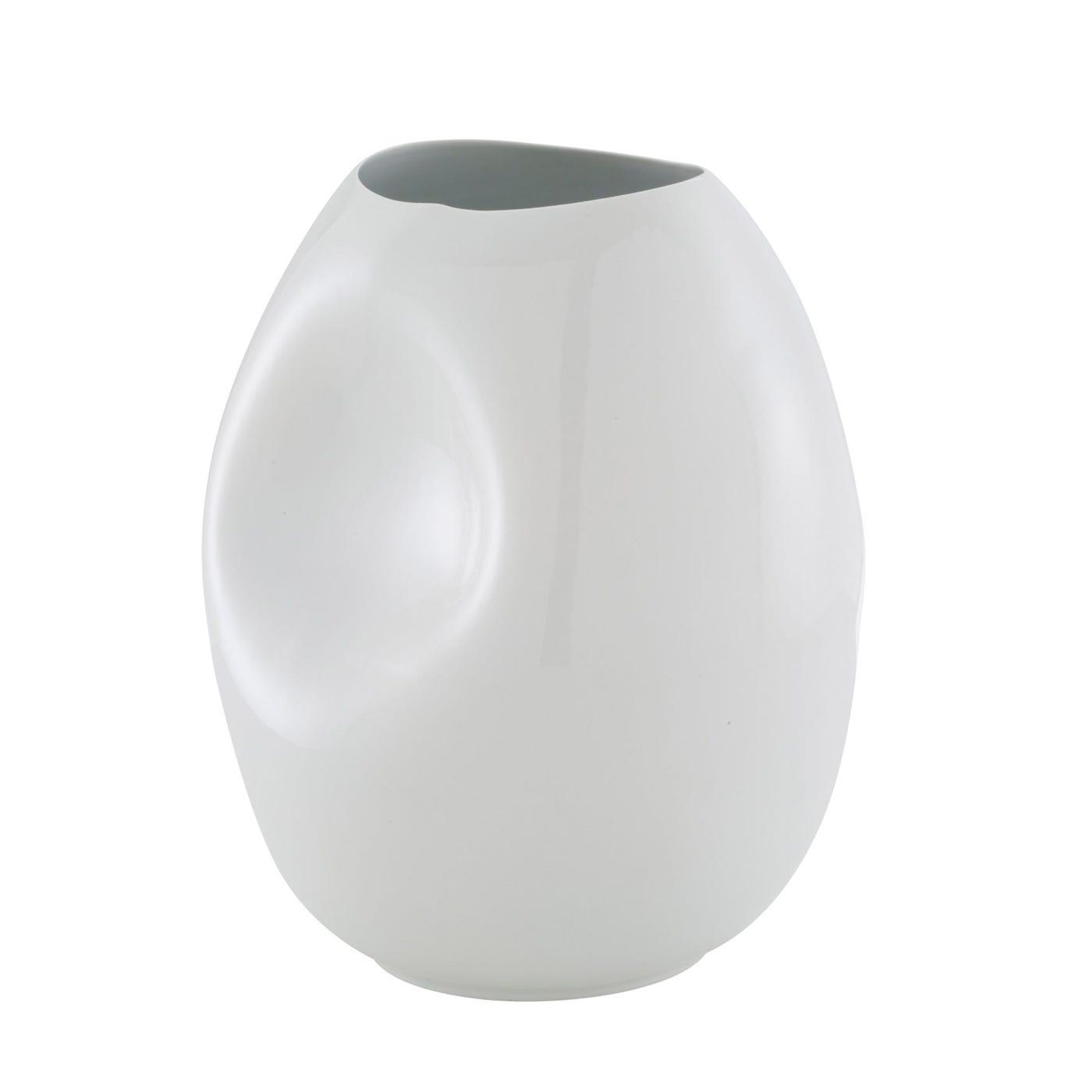 Pression Vase