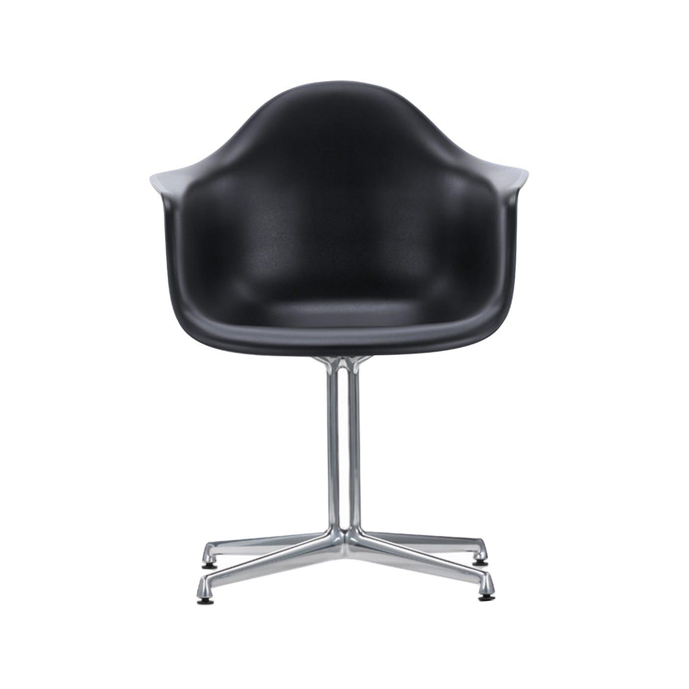 Eames DAL Armchair
