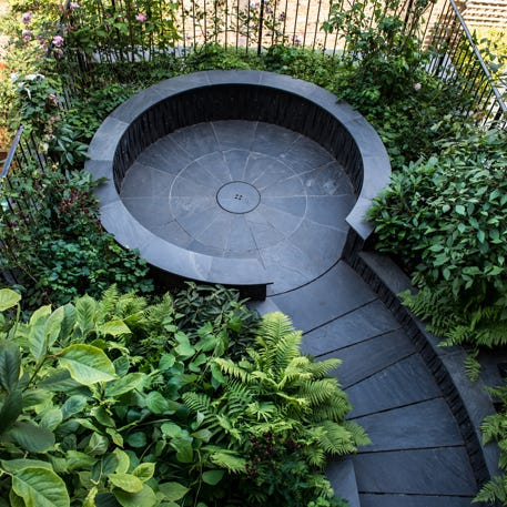 Ask The Architect with Urban Roof Gardens | Tottenham Court Road | 16th March