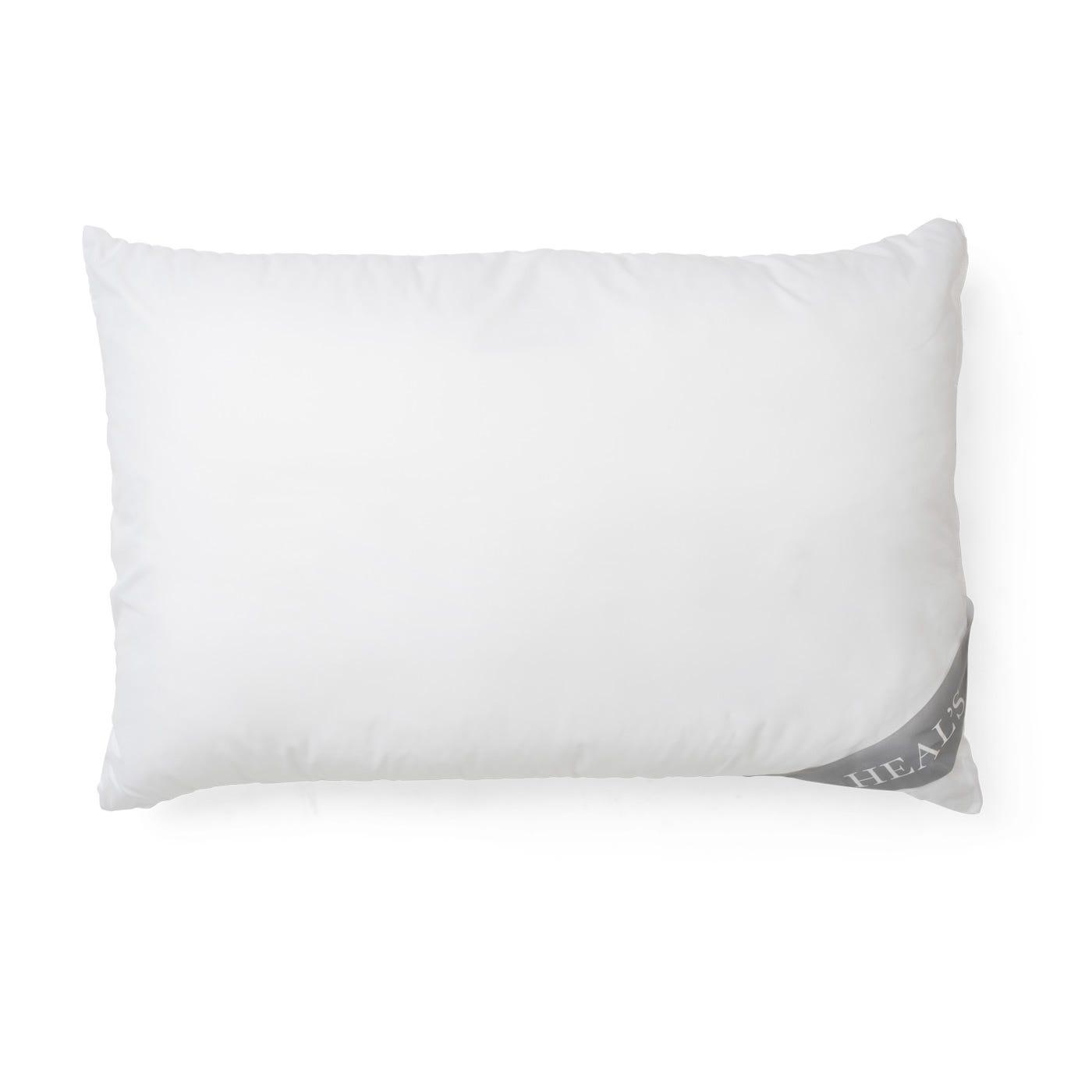 Hollowfibre Standard Pillow