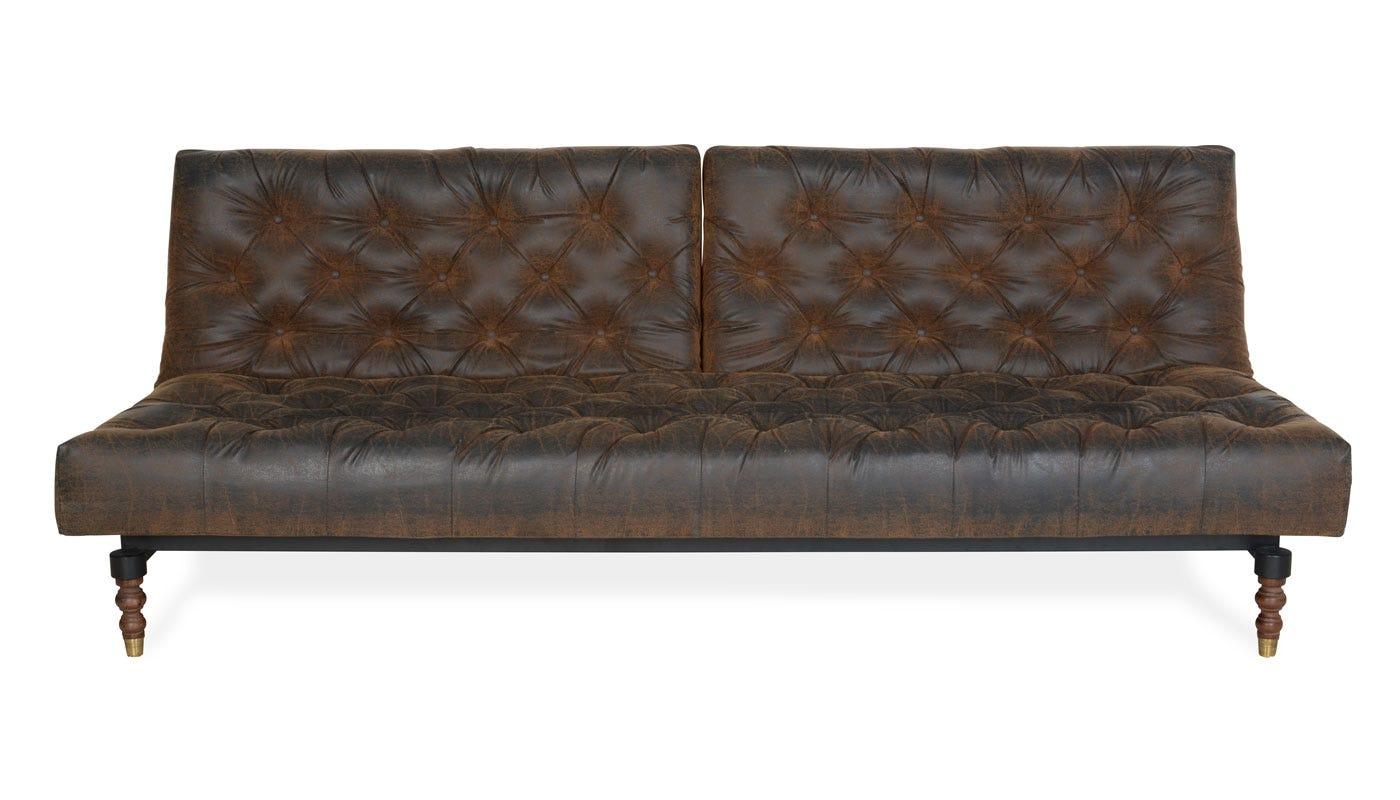 Heal s 40 Winks Sofa Bed