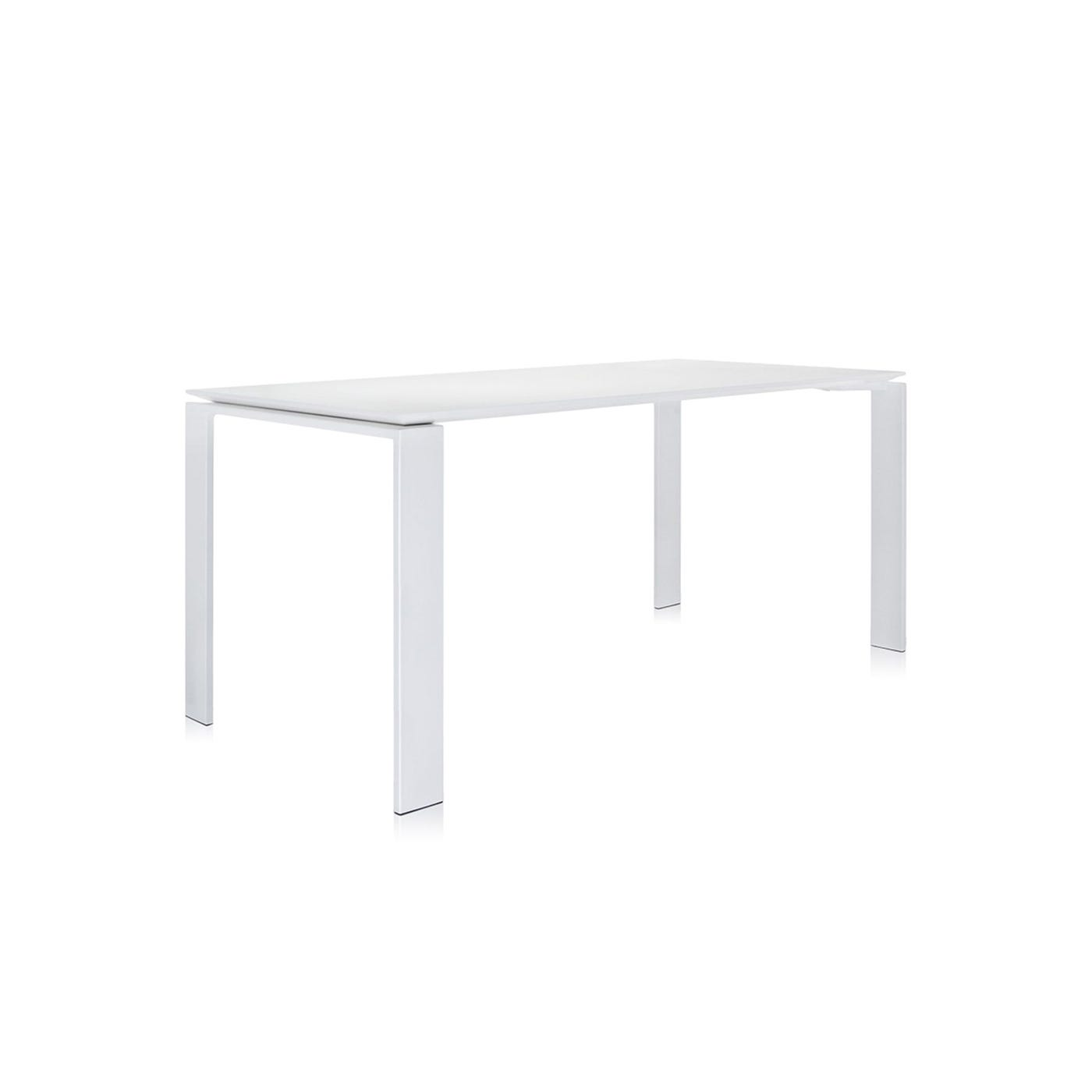 Four Dining Table