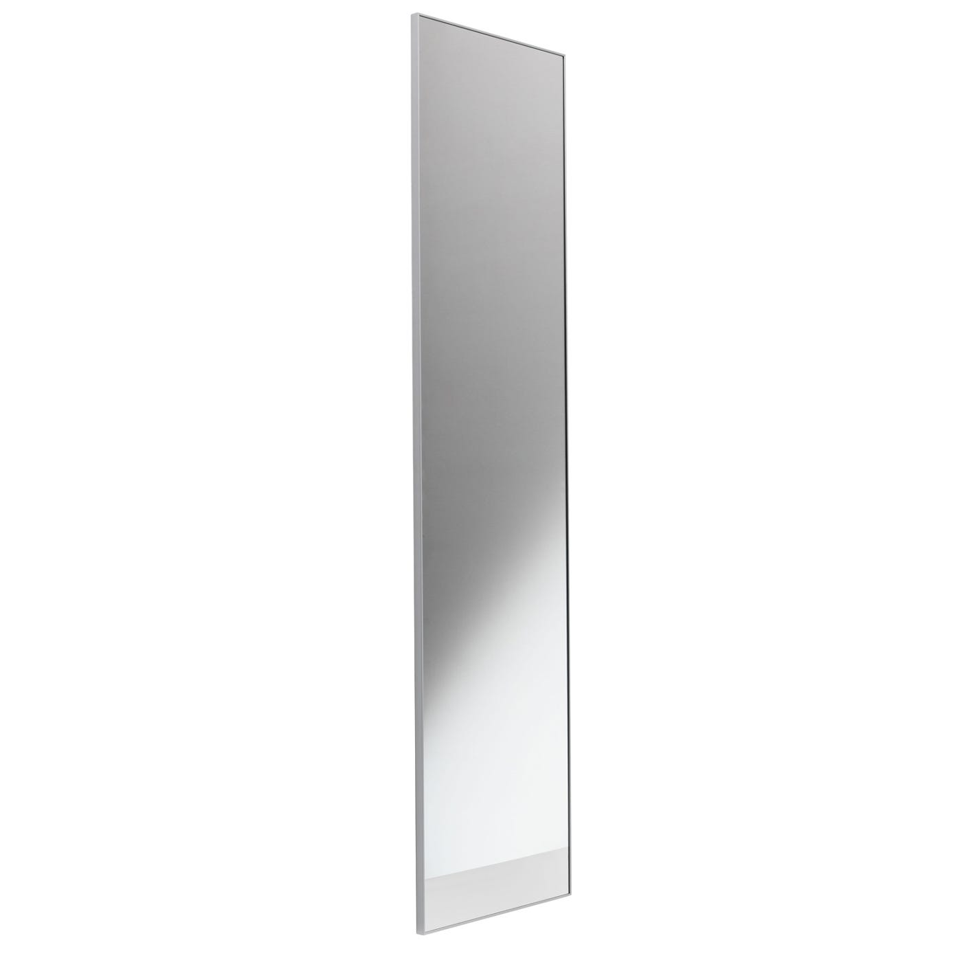 Ute Minimal Mirror