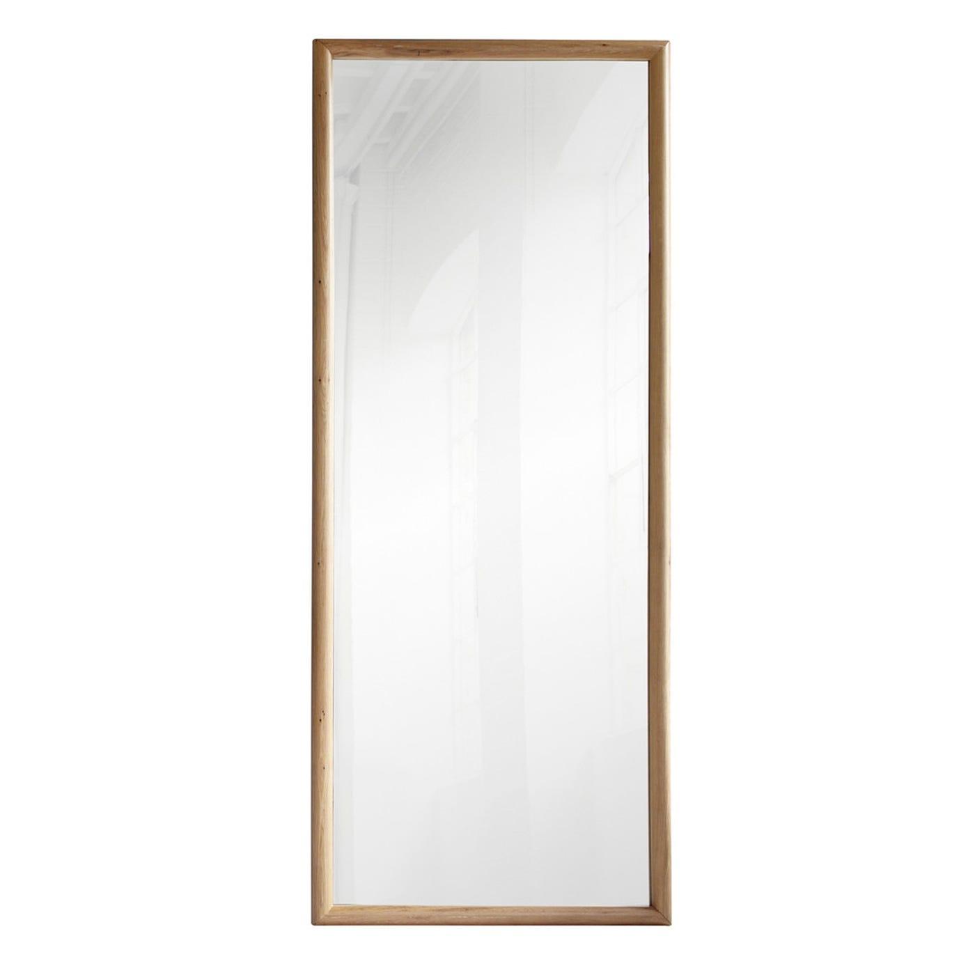 Pembroke Leaner Mirror
