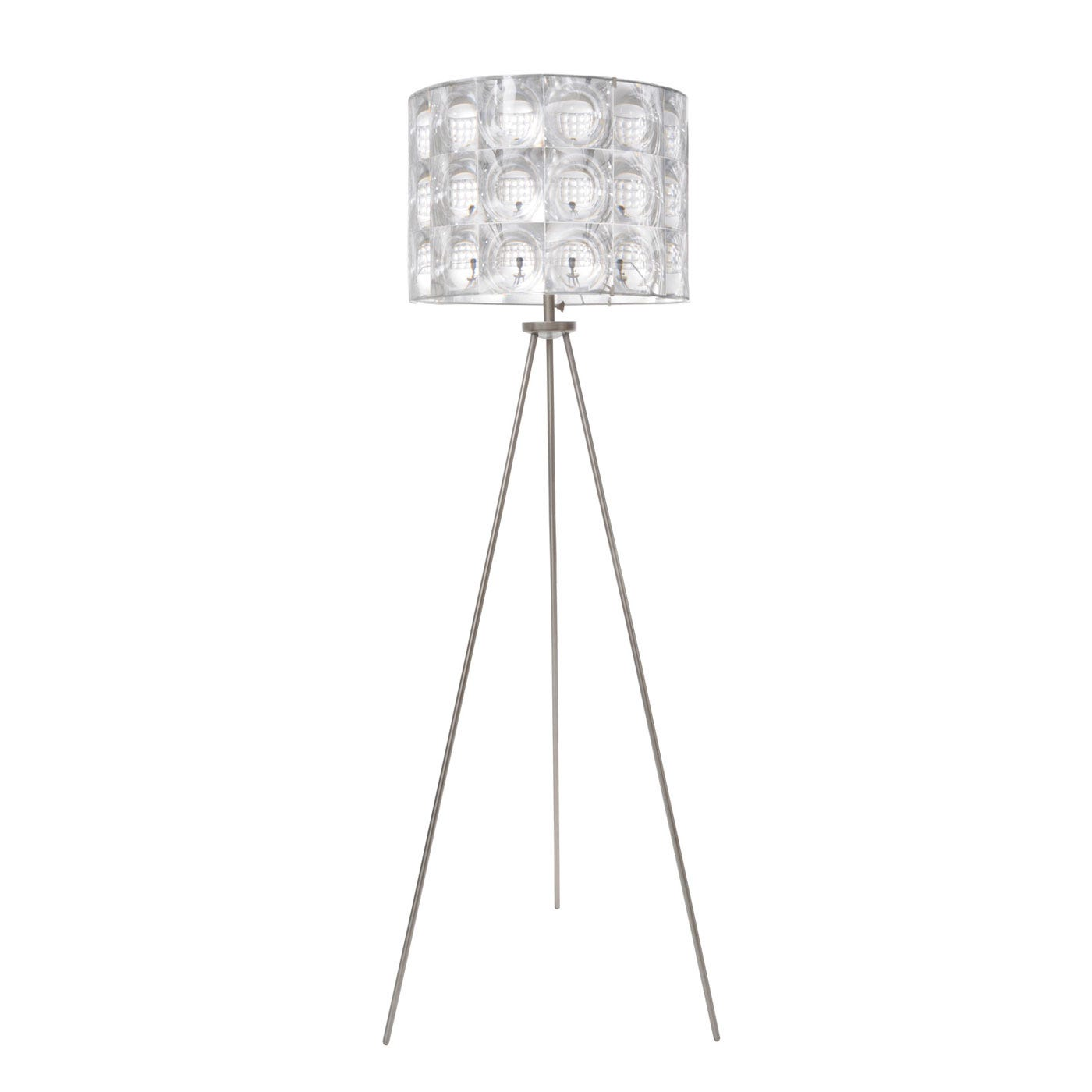 Innermost lighthouse xl shade with tripod base floor lamp lighthouse xl shade with tripod base floor lamp discontinued mozeypictures Choice Image