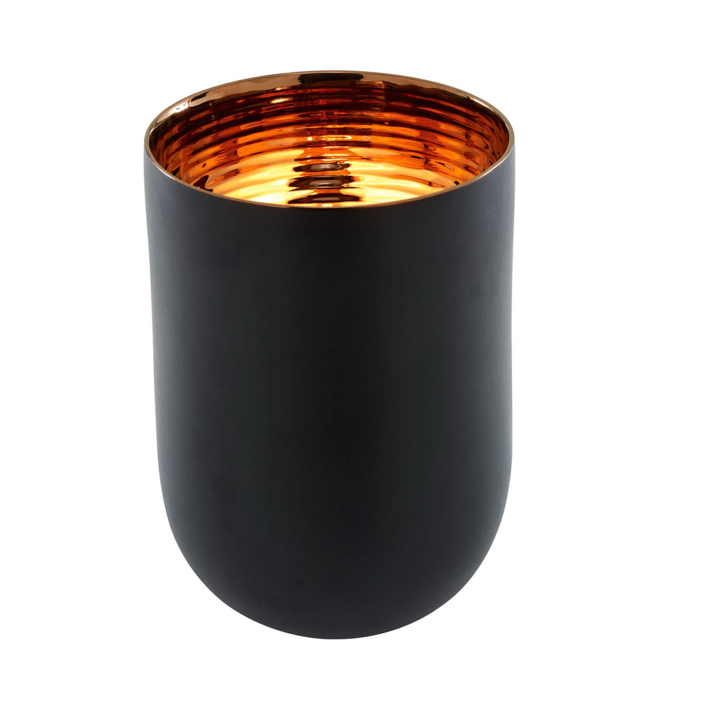 Mardi Table Lamp