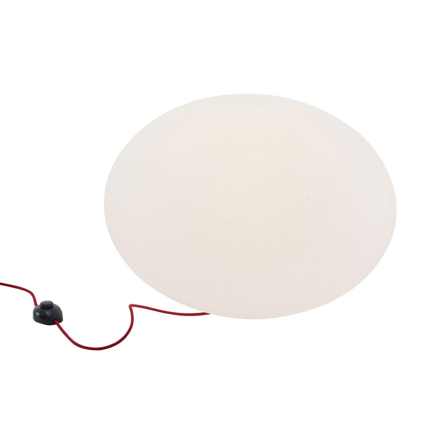 Globe Roset Table Light