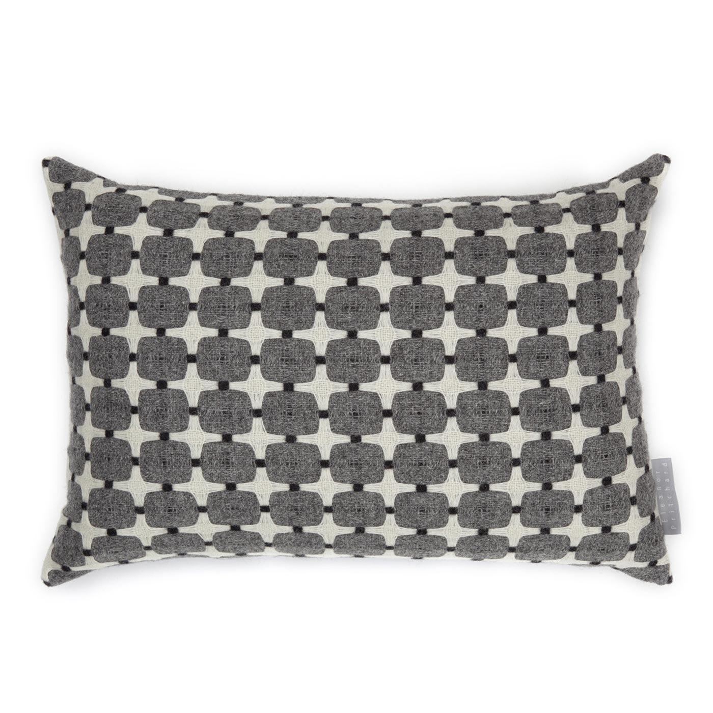 405 Line Cushion
