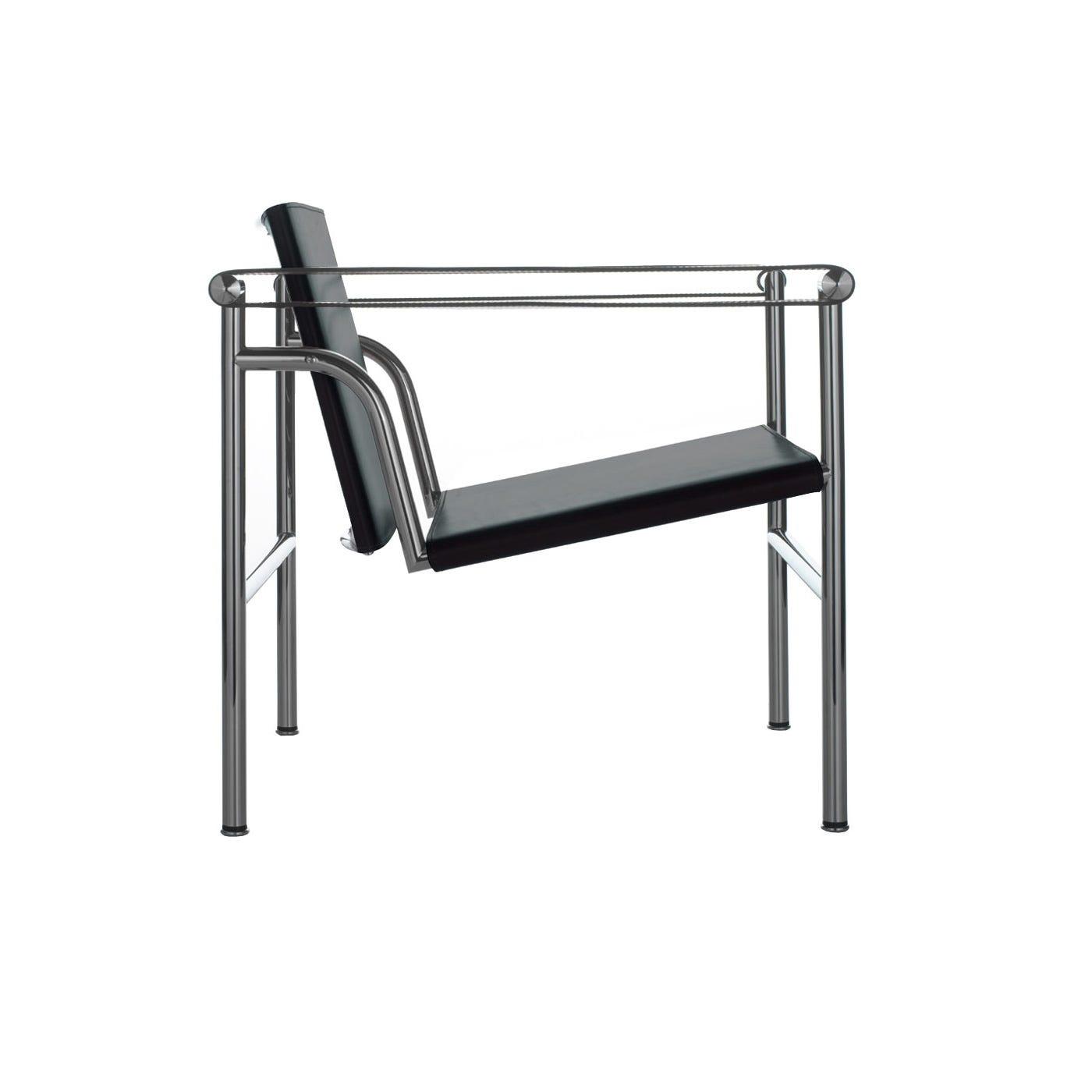 LC1 Armchair