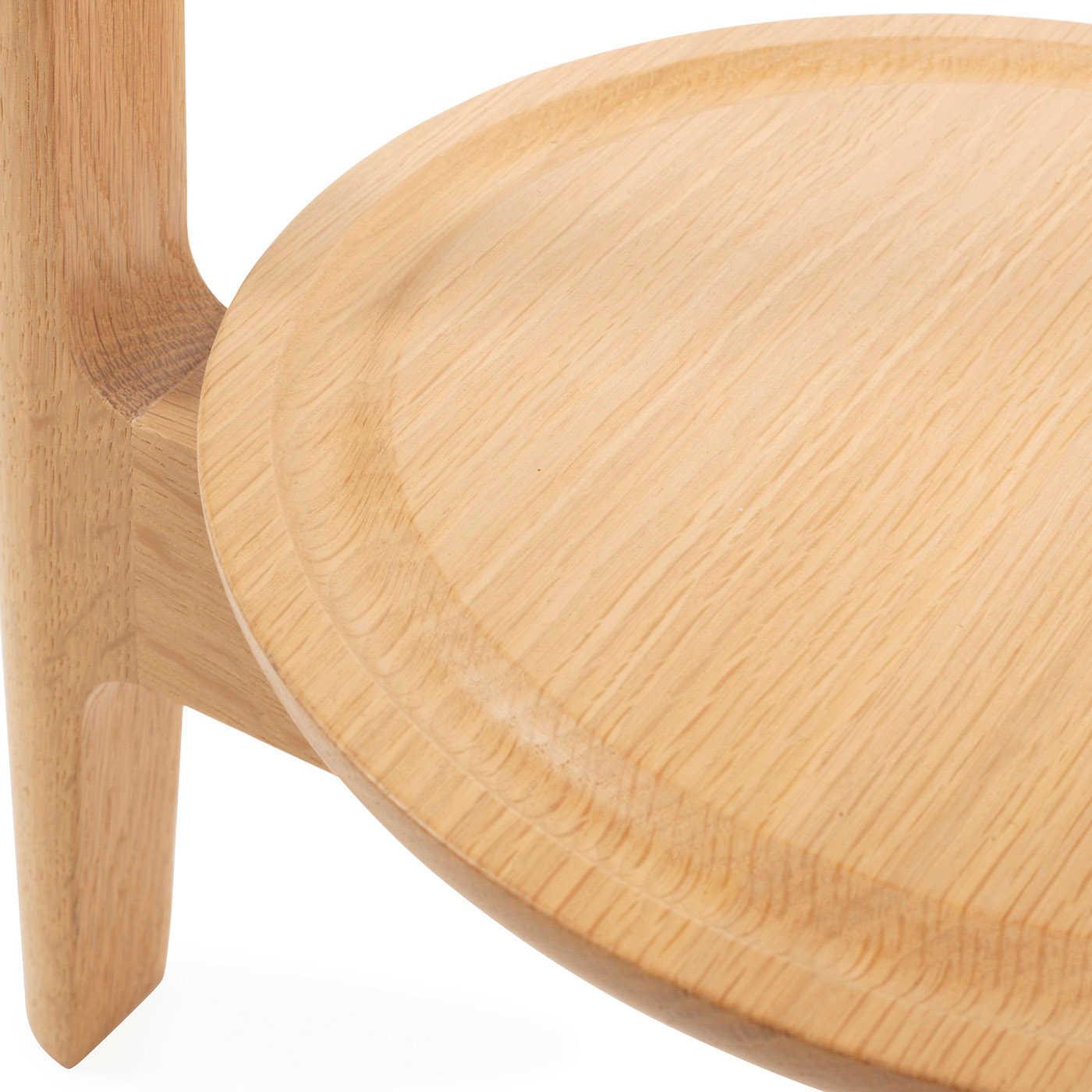 Ercol svelto lamp table aloadofball Images