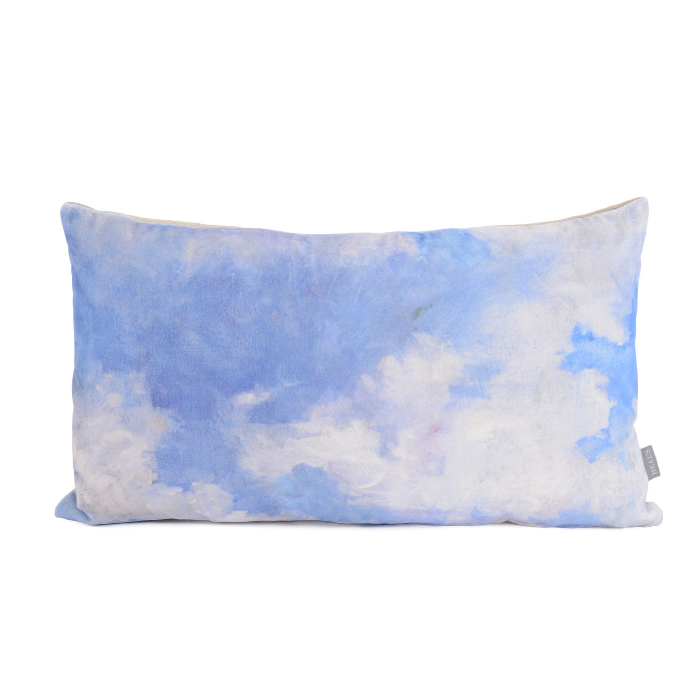 Spring Air Cushion