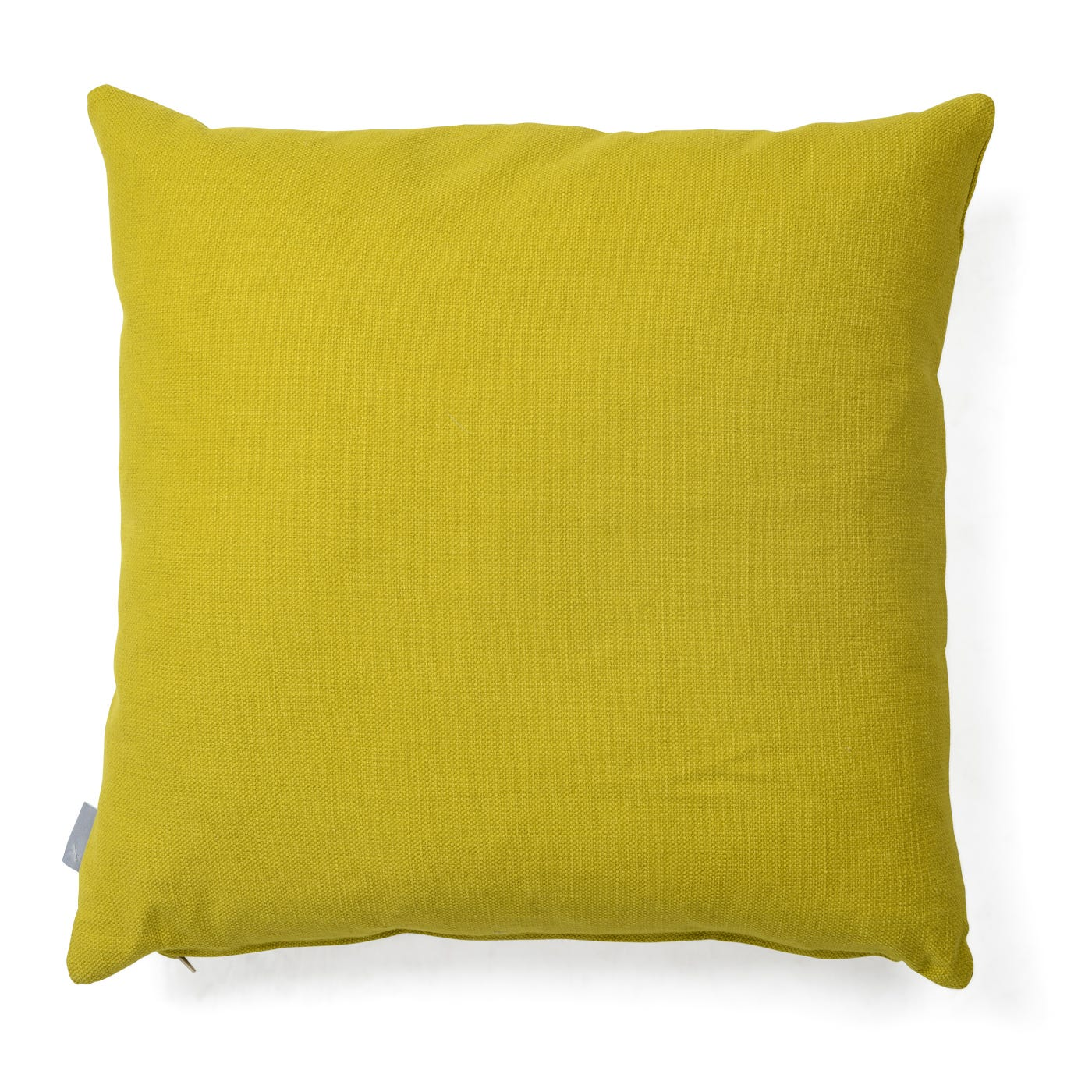Geneva Cushion Starfruit