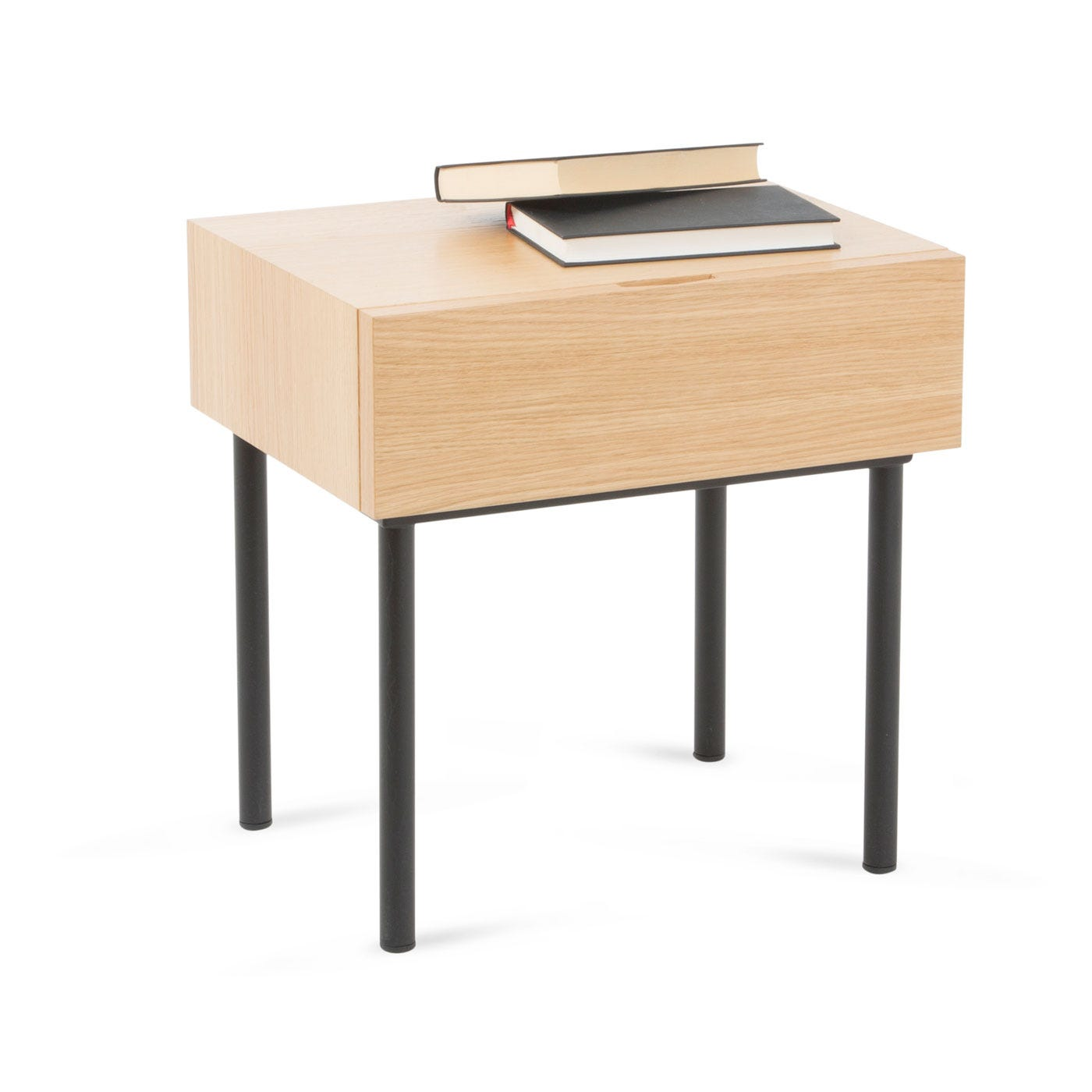 Heal\'s Abacus Bedside Table - Discontinued | HEAL\'S