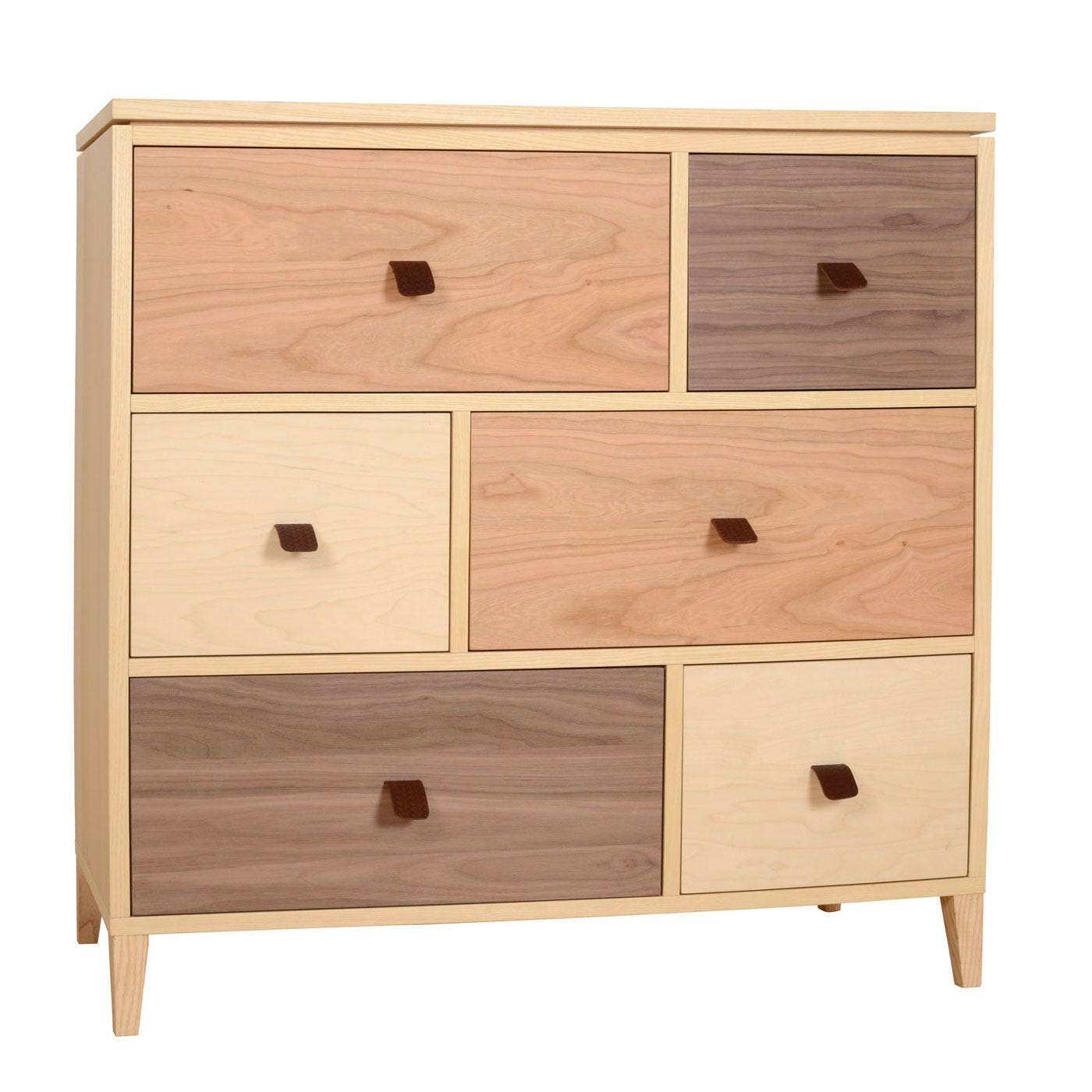 dresser for cream bedroom of home chests interior small chest and black cheap drawer drawers