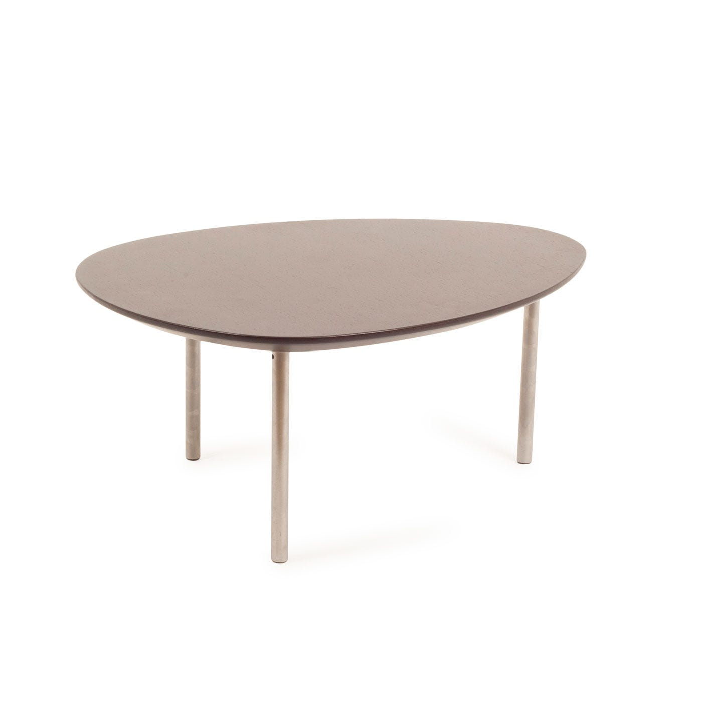 Eclipse Table Small Wenge