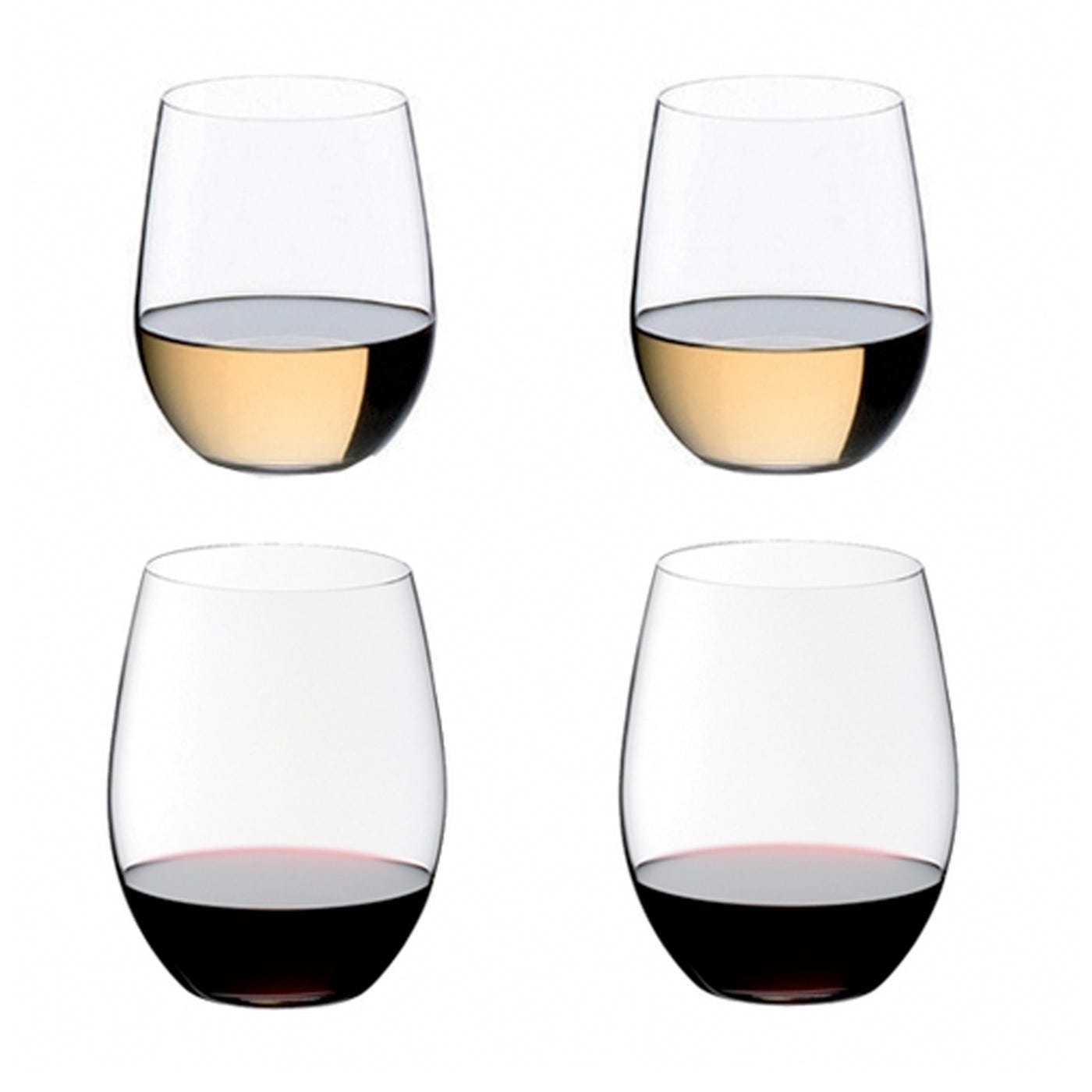 O Wine Tumbler Cabernet Merlot & Viognier