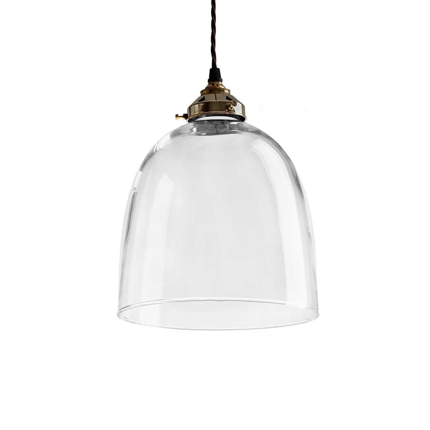 Glass Bell Pendant Light Antique Metal Fittings Extra Large - Discontinued  sc 1 st  Healu0027s & Glass Bell Pendant Light Antique Metal Fittings Extra Large ... azcodes.com