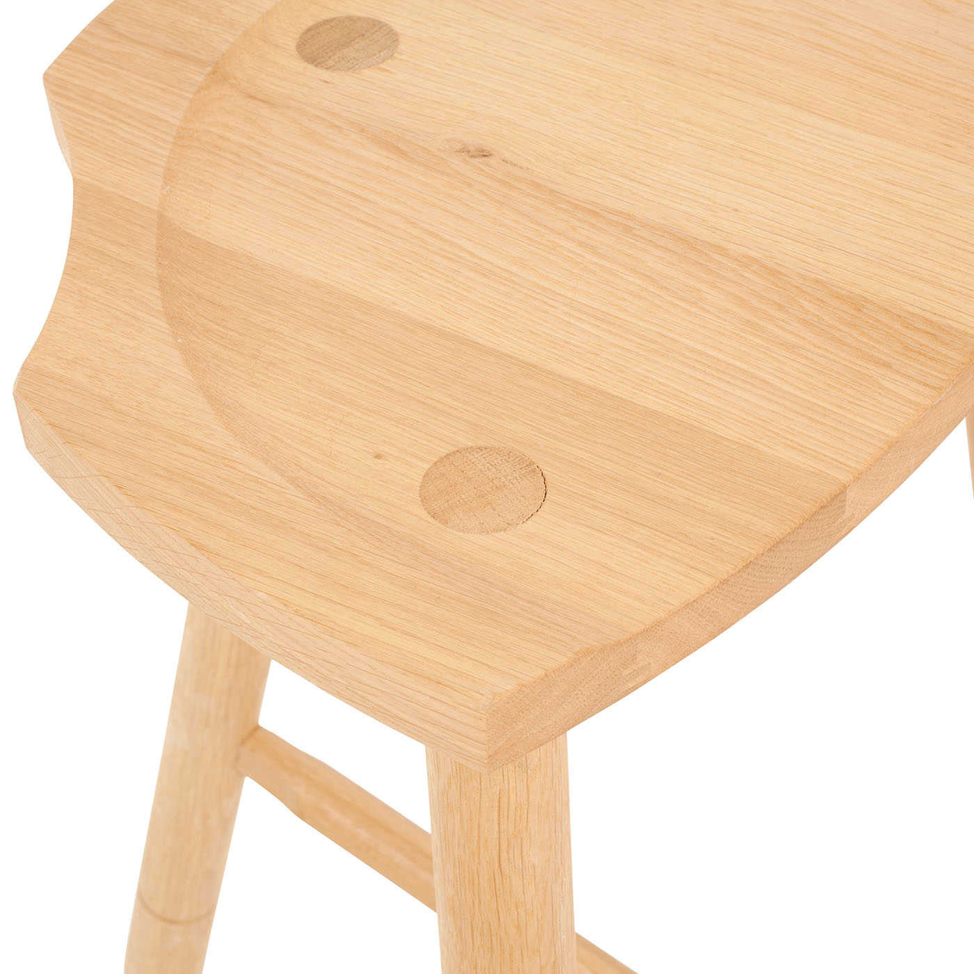 Heal S Whitstable High Stool Heal S