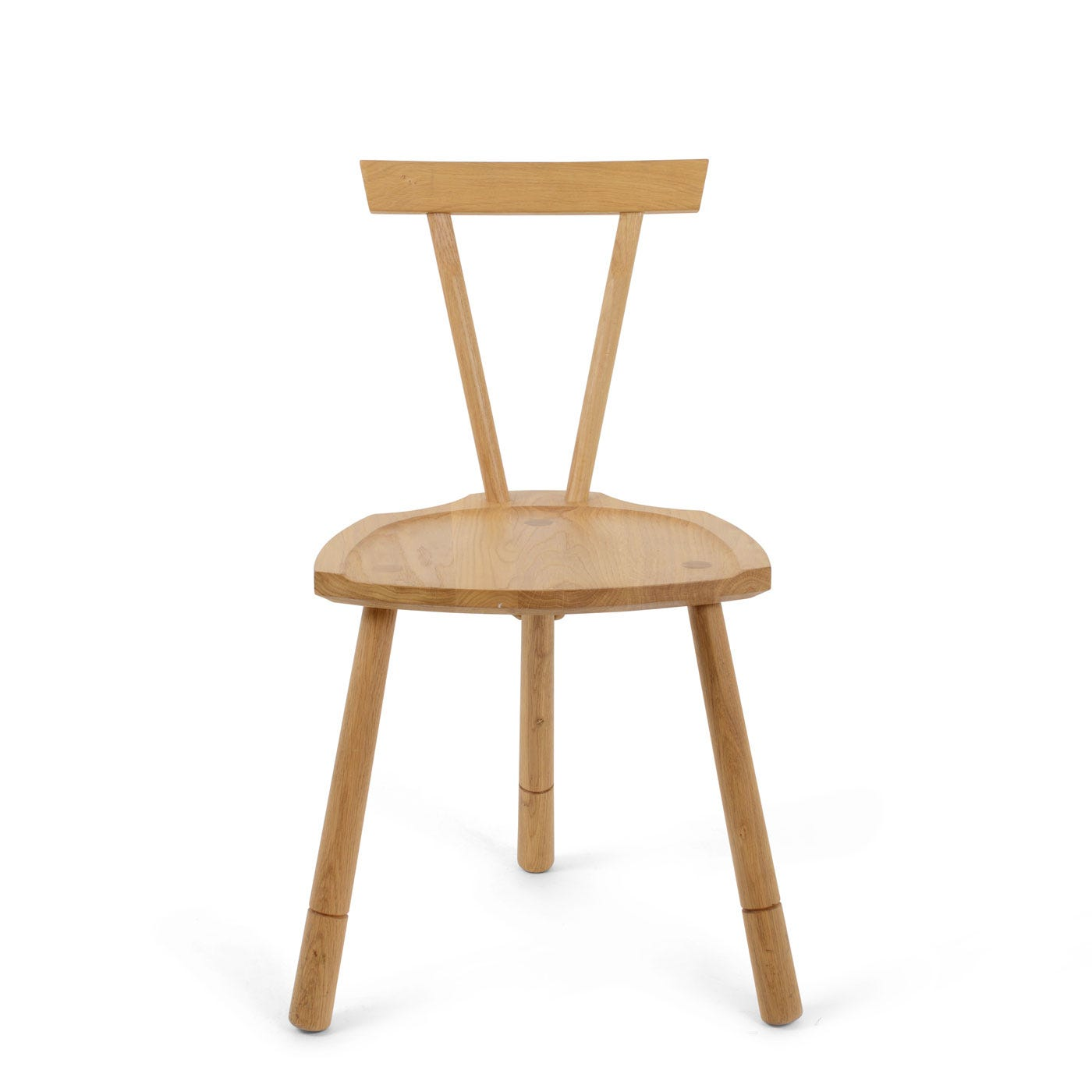 Whitstable 3 Legged Chair
