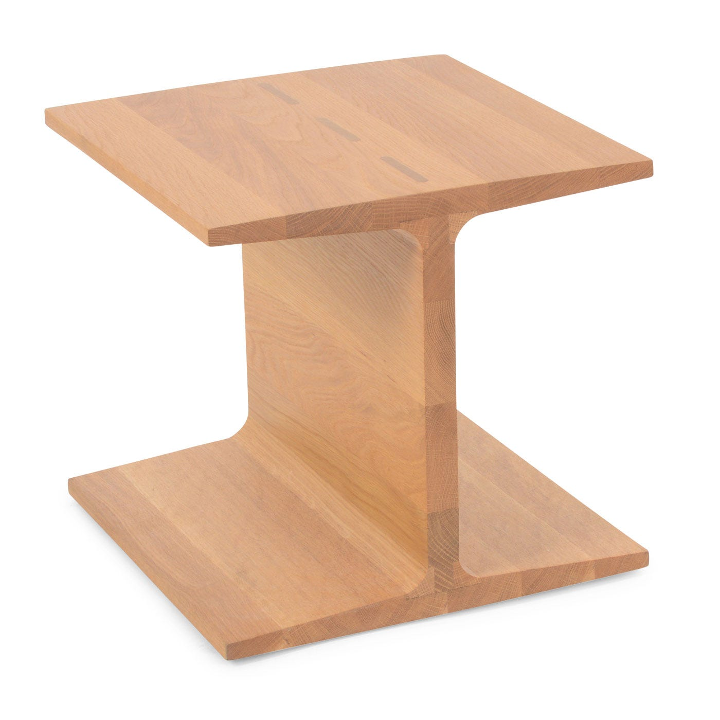 Oak Side Tables Home Design Ideas And Pictures