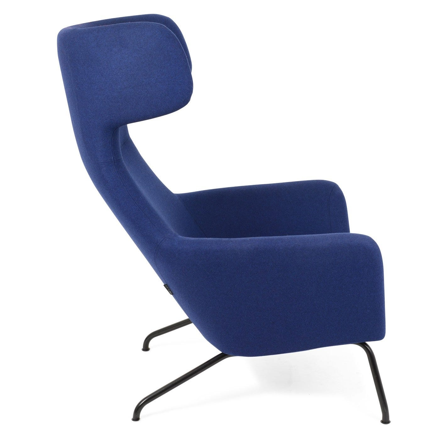 Heal S Forum Wing Chair Heal S