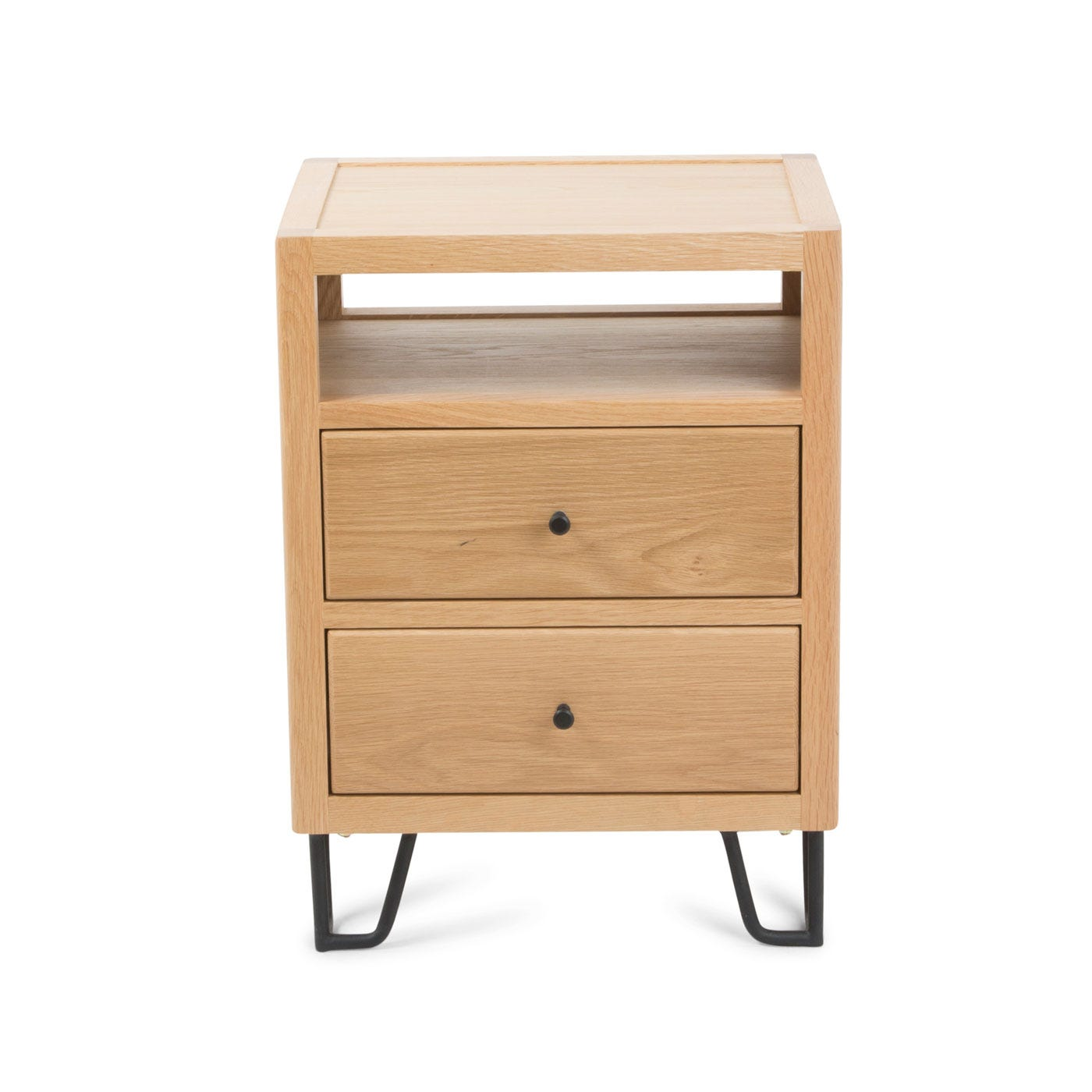 Dunelm Mill Bedside Tables Image Collections Table