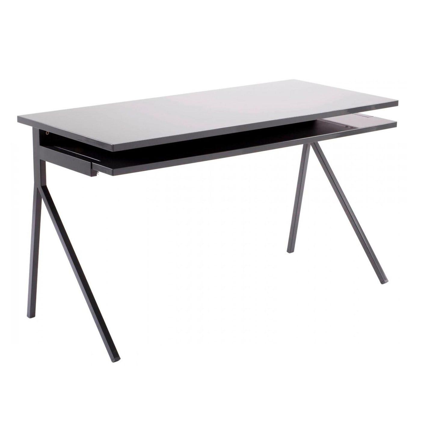 Desk 51 Slate
