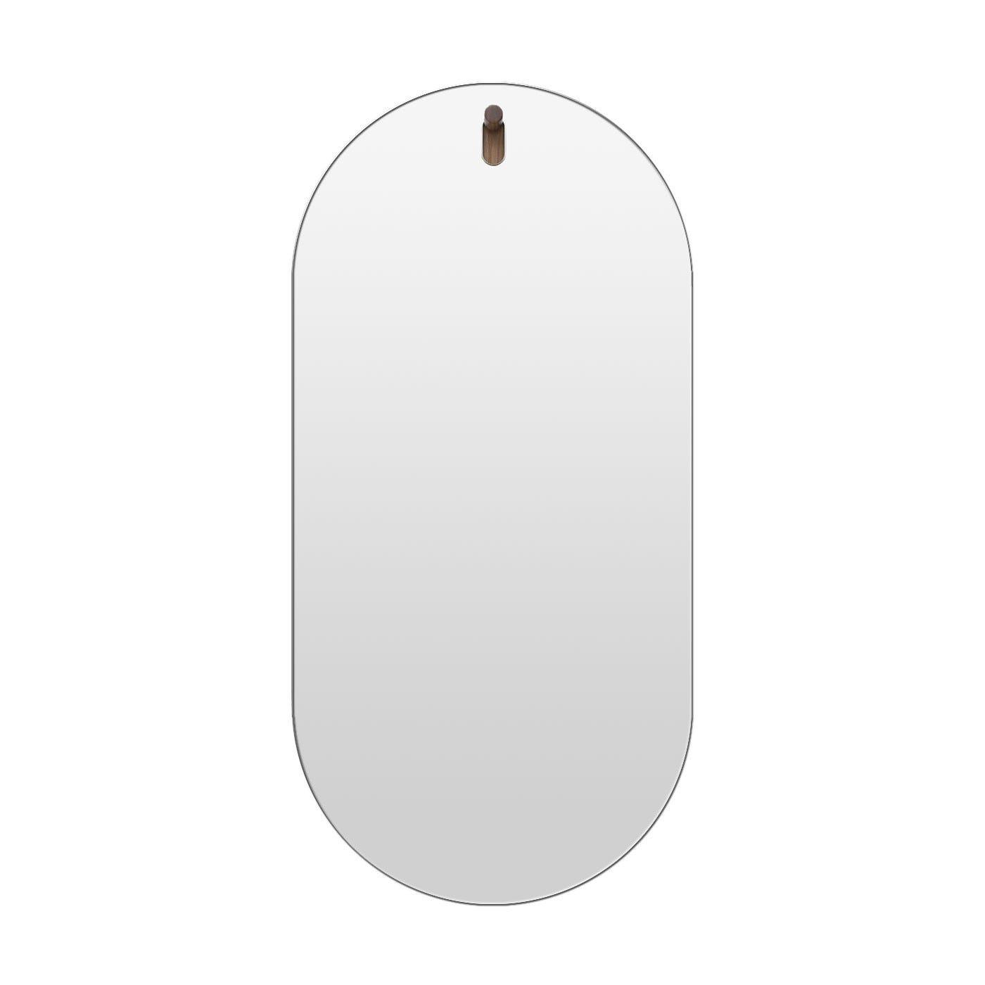Hang Capsule Mirror