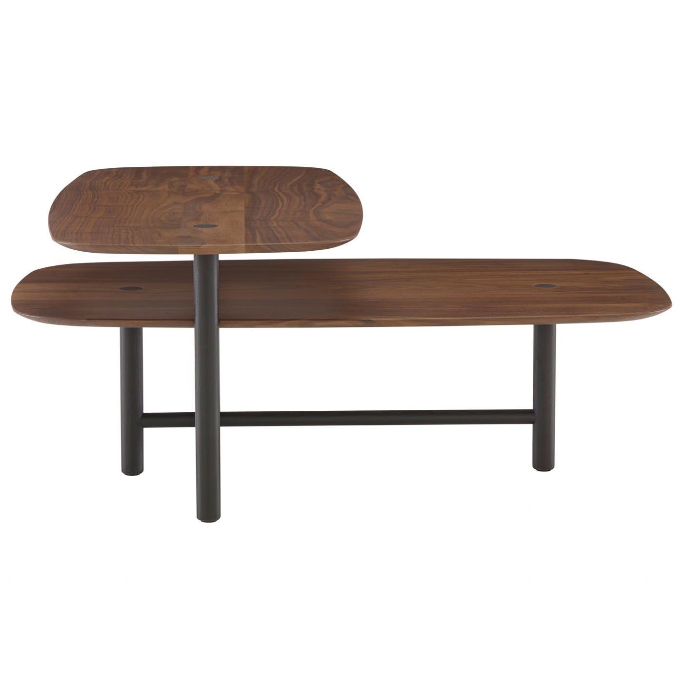 Piani Low Table
