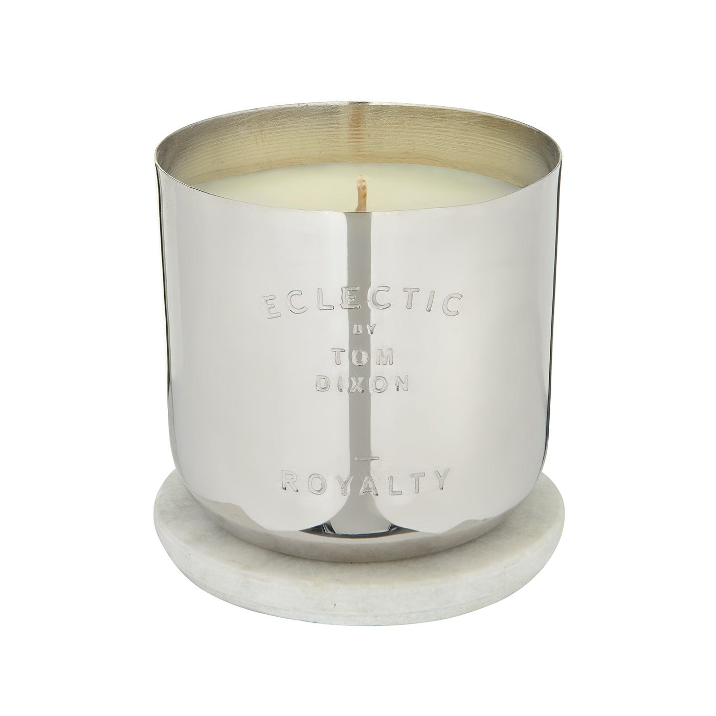 Scent Royalty Candle
